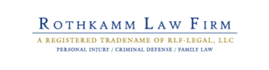 rothkamm-logo